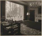 De werkkamer van Prins Bernhard 1938.jpg