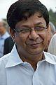 Debashis Sen - Rajarhat - 2013-06-15 0650.JPG