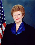 Debbie Stabenow official photo.jpg