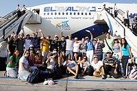 December Charter Flight.jpg