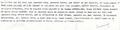 Deces lalique 1945.png