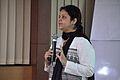 Deeti Ray - Presentation - Nizamuddin Urban Renewal Initiative - VMPME Workshop - NCSM - Kolkata 2015-09-08 3247.JPG