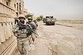 Defense.gov News Photo 071007-F-3115R-006.jpg