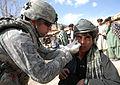 Defense.gov News Photo 090317-A-6797M-707.jpg