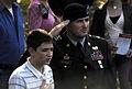 Defense.gov photo essay 060911-D-7203T-024.jpg
