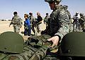 Defense.gov photo essay 061019-D-7203T-004.jpg