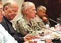 Defense.gov photo essay 080729-N-4281P-440.jpg