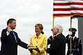 Defense.gov photo essay 081017-F-6655M-007.jpg