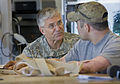 Defense.gov photo essay 081117-F-0193C-014.jpg