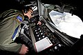 Defense.gov photo essay 110303-F-KX404-059.jpg