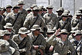 Defense.gov photo essay 110606-D-XH843-025.jpg