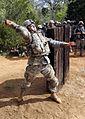 Defense.gov photo essay 110813-A-FG822-011.jpg