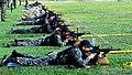 Defense.gov photo essay 120604-A-WK843-162.jpg