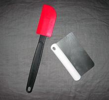 Scraper (kitchen) - Wikipedia