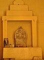 Deity inside Meherangarh Fort.jpg