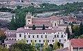 Del Parral Monastery - Segovia, Spain - panoramio.jpg