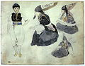 Delacroix IMG 5322.jpg