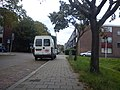 Delft - 2011 - panoramio (262).jpg