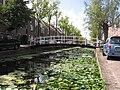 Delft - brug Gasthuislaan 1.jpg