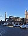 Delft Professor Snijderstraat 5.jpg