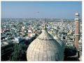 Delhiko ikuspegia.PNG