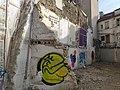 Demolition batiment avec graffitis sur les murs.jpg