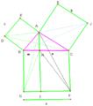 Demonstração do Teorema de Pitágoras por área 2.png