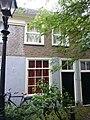 Den Haag - Noordeinde 106.JPG