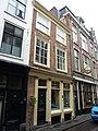 Den Haag - Oude Molstraat 24.JPG