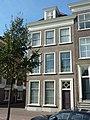 Den Haag - Prinsegracht 289-297.JPG