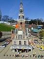 Den Haag - panoramio (41).jpg