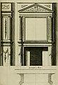 Den doorluchtigen hooghgeboren vorst eñ heere Wilhem Henrick, van Gods genade Prince van Orange, werden dese afbeeldingen, van weinighe schoorsteen-wercken, meest ten bevele vande doorl. hooghgeborene (14769301775).jpg
