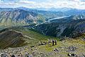 Denali backcountry surrounding East Fork Toklat River. Denali National Park, Alaska.jpg