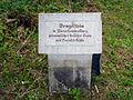 Dengelstein (3).jpg