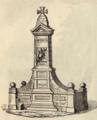 Denkmal 11 Jäger Woerth.png