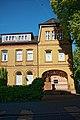 Denkmalgeschützte Häuser in Wetzlar 59.jpg