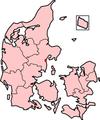DenmarkCityOfAarhus.png