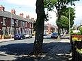 Denton Street, Denton Holme - geograph.org.uk - 855350.jpg