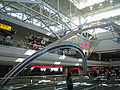 Denver International Airport, Concourse B - 2.jpg