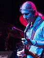 Derek Trucks- Allman Brothers Band 2009.jpg