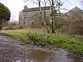 Derelict Farm and Ford, Middleton Place - geograph.org.uk - 128093.jpg
