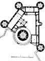 Description du chateau de coucy Figure 03.png
