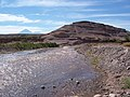 Desert view San Pedro de Atacama - panoramio.jpg