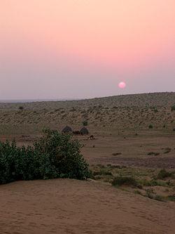 250px-Deserto_del_Thar.jpg