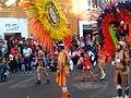 Desfile de Carnaval 2017 de Tlaxcala 03.jpg