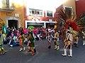 Desfile de Carnaval de Tlaxcala 2017 003.jpg