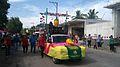 Desfile feria del mango 2016 11.jpg