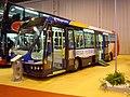 DesignLine International Olymbus, NEC (16362096216).jpg