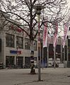 Dessau Urban Knitting Rathaus2.jpg