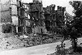 Destoyed Buildings in Stalingrad, 1942 (12).jpg